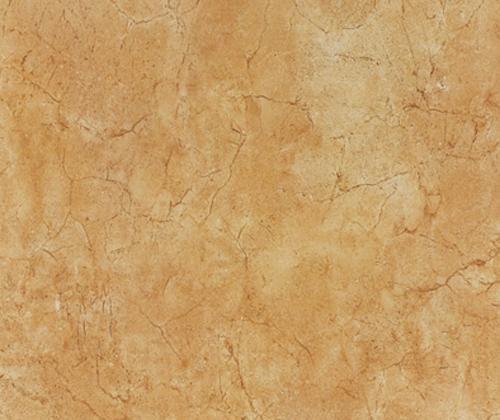 赛德斯邦凯撒大帝系列CLB20160P内墙釉面砖CLB20160P