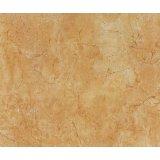 赛德斯邦凯撒大帝系列CLB20160P内墙釉面砖