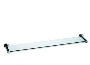 科马DC2雅阁600玻璃浴镜架40672014067201