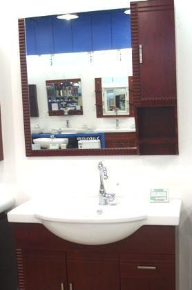 亚陶-浴柜90329032
