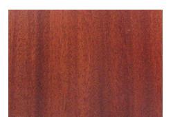 北美枫情圆盘豆红色91122实木复合地板91122