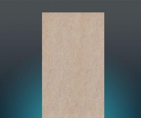 欧神诺艾蔻之风逸系列EN701地砖EN701