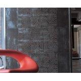楼兰金爵石系列PJ960980地砖
