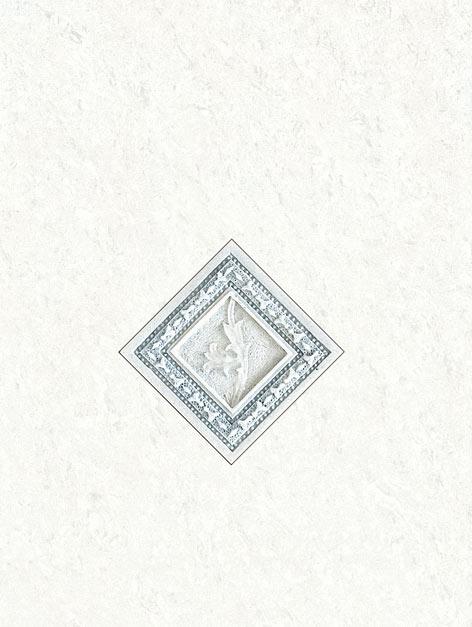 金欧雅瓷砖JKY4829W