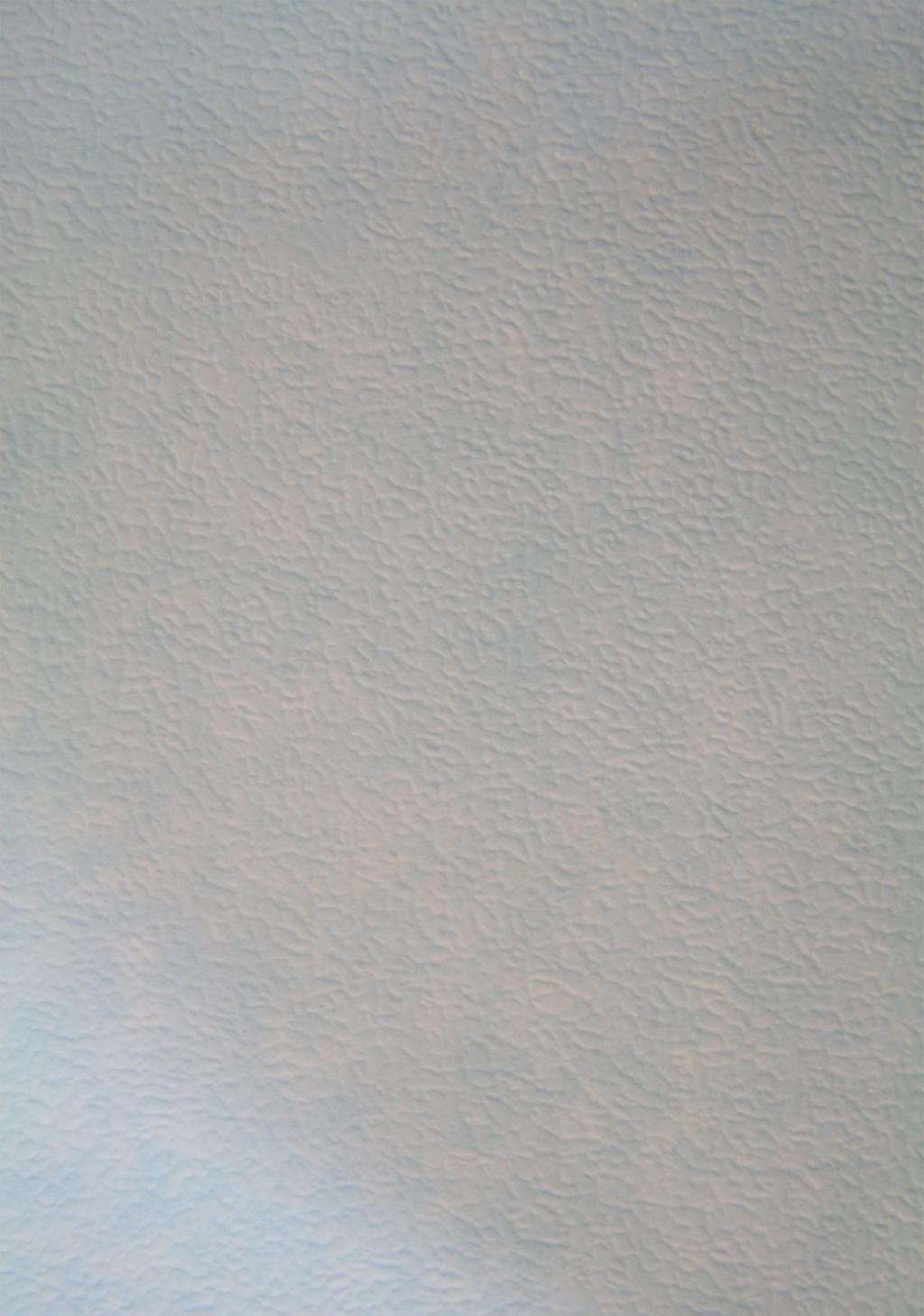 豪美迪壁纸儿童系列-144727144727