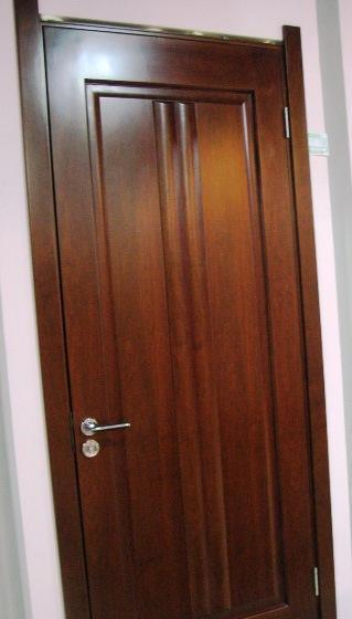 菲特居室门C-003