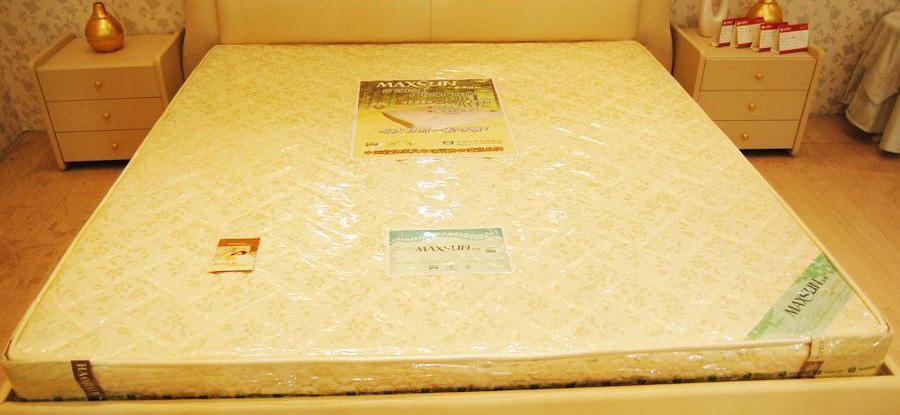 美神软床(巴塞罗那床垫)巴塞罗那床垫