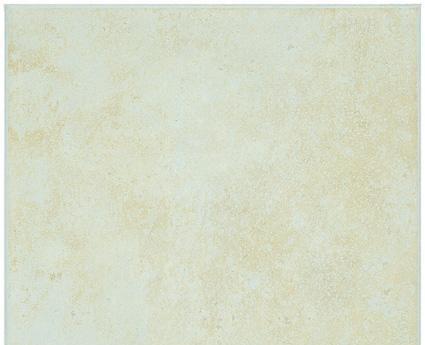 曼联S200121墙地砖S200121