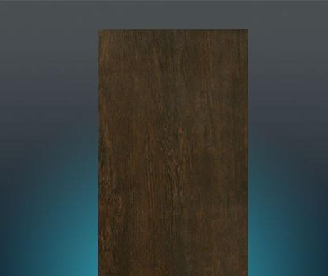 欧神诺艾蔻之卡森系列EM805R地砖EM805R