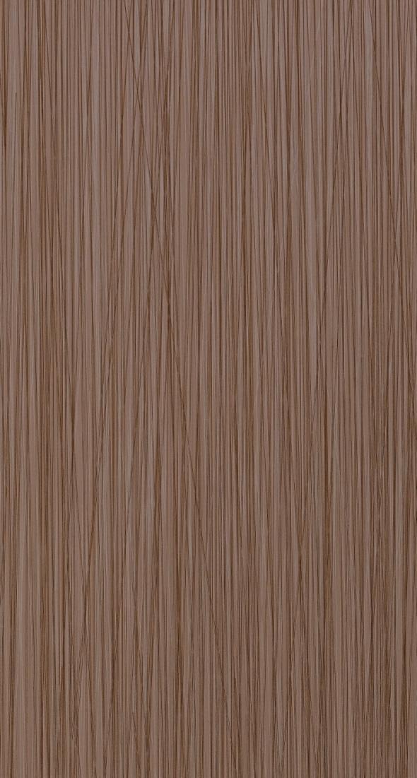 东鹏瓷片翡翠石系列LN63717LN63717