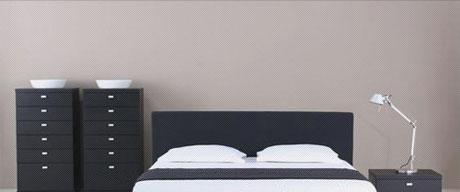 北山家居卧室家具双人床2BB380C112BB380C11