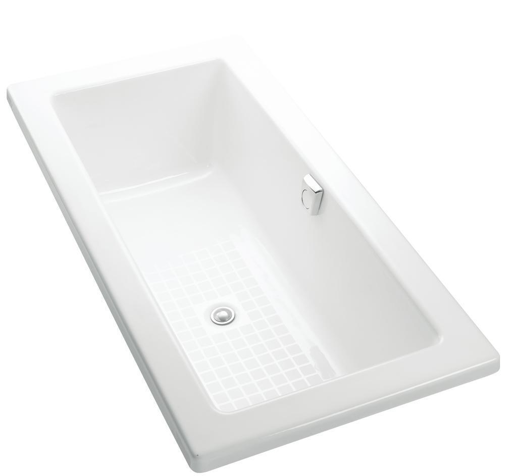 TOTO铸铁浴缸LLOYD系列FBY1750PFBY1750P