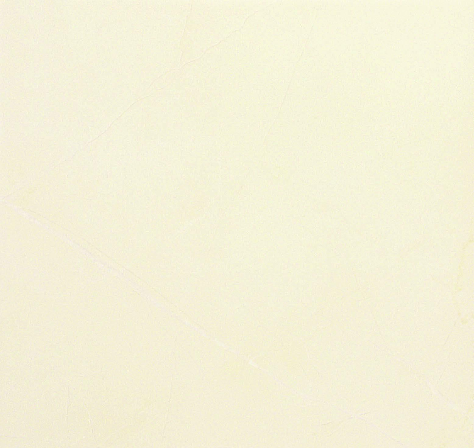 亚细亚地砖莫扎特系列Q35008Q35008