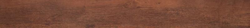 升达实木复合地板玉树精华y-010乌木y-010乌木
