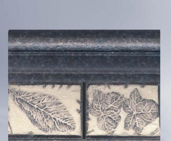 嘉俊艺术质感城市古堡系列DD15041215P墙砖DD15041215P
