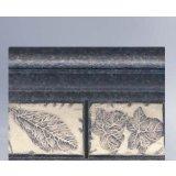 嘉俊艺术质感城市古堡系列DD15041215P墙砖