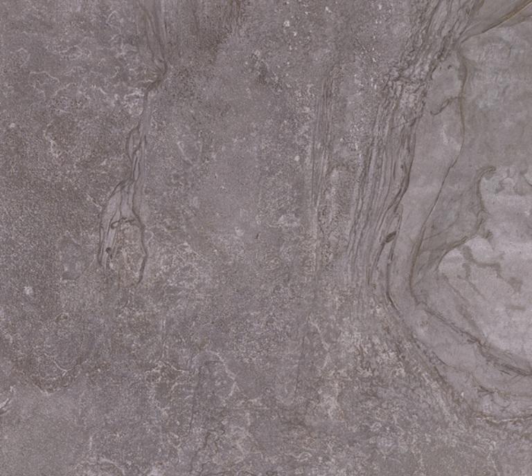 简一内墙砖羊皮砖系列熔岩Y605510BY605510B