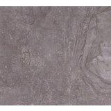 简一内墙砖羊皮砖系列熔岩Y605510B