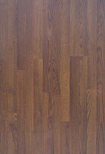 宏耐强化地板阳光爱嘉系列S2309-三拼黑橡木