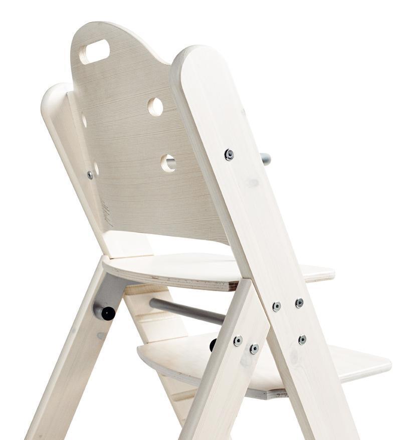 芙莱莎儿童木椅504514504514