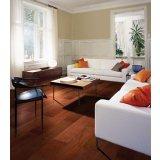 圣象康树KS8113琥珀橡木三层实木复合地板