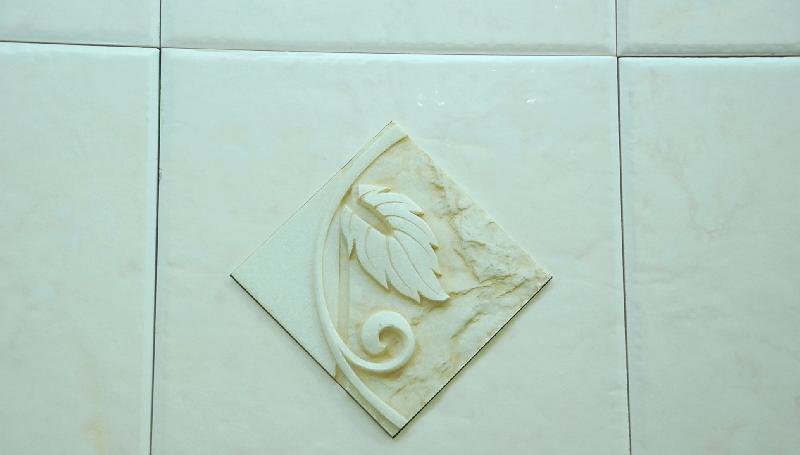 威登堡内墙亚光花片砖2147H2147H