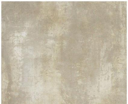 曼联典雅132系列M600132内墙亚光砖M600132