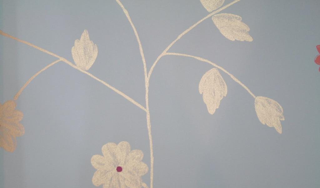 玛堡壁纸W5512-05W5512-05