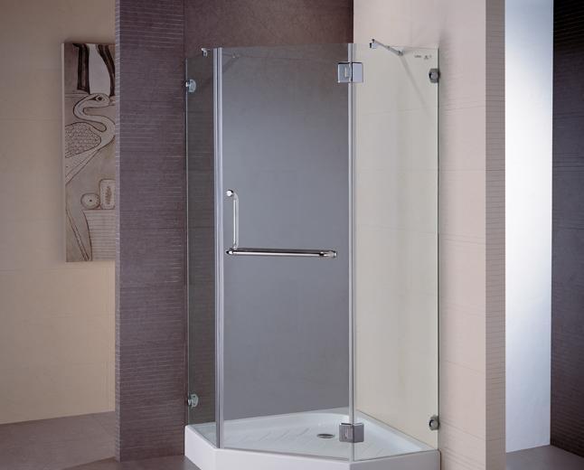 朗斯整体淋浴房珍妮系列A31A31