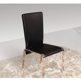 卡丽亚SD-Y052餐椅