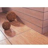 楼兰-红海洞石系列墙砖-HD1262052(600*1200MM