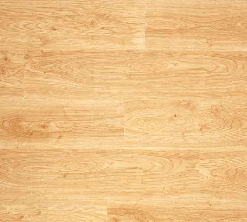 圣象都市生活系列PD6075棕色橡木强化复合地板PD6075棕色橡木