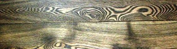 安信实木地板-白蜡木仿古白蜡木仿古
