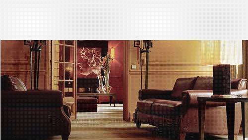 北山家居客厅家具多人沙发1SC108AD1SC108AD