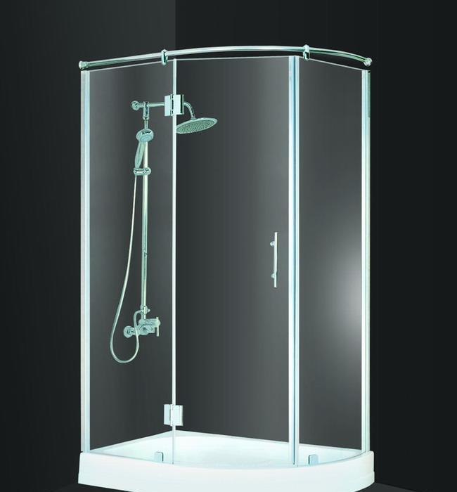 法恩莎-淋浴房