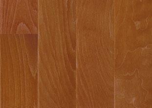 圣象实木地板AN6106威士忌红榉AN6106