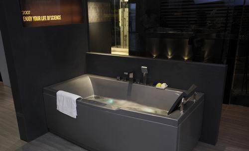 阿波罗浴缸按摩AT系列AT-9001-5选配AT-9001-5选配