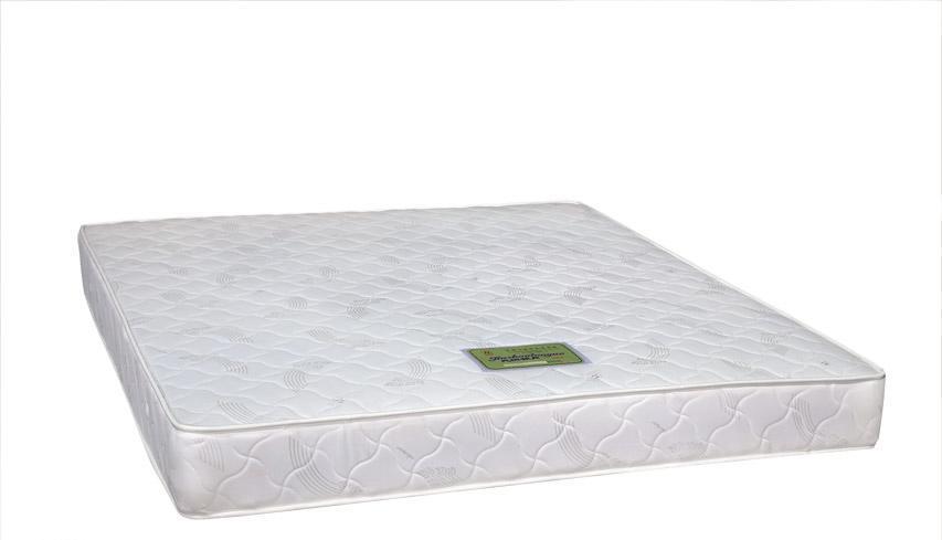 九洲揽月床垫加强型<br />加强型