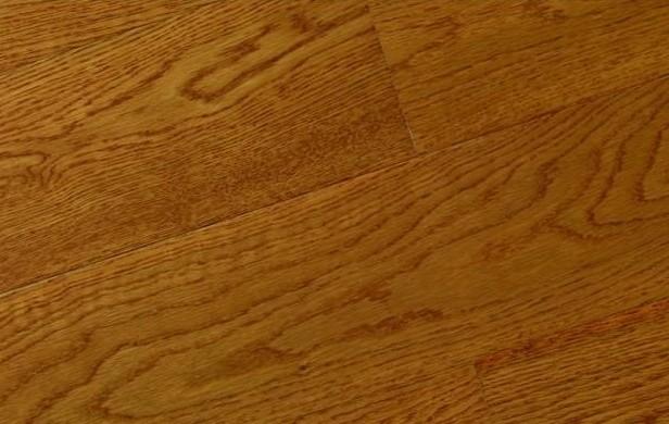 世友地热王系列栎木S05G02-T-TJ实木复合地板S05G02-T-TJ