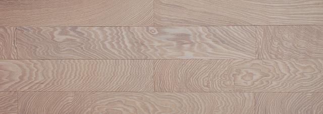 富林实木复合地板白蜡木S500白蜡木S500