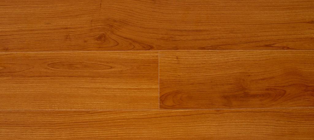 汉斯强化复合地板9系列9679系列967