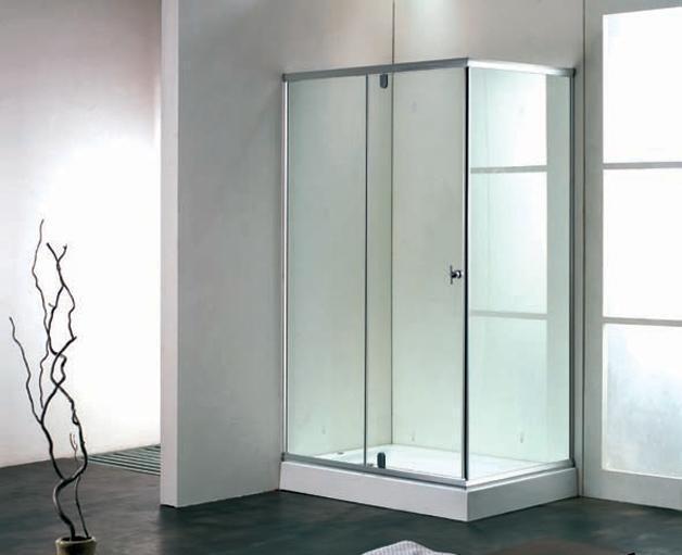 英皇简易淋浴房TM66CTM66C