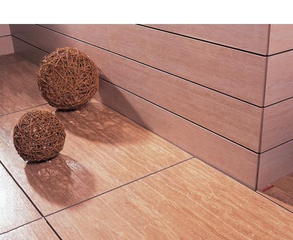 楼兰红海洞石系列HD1262057墙砖HD1262057