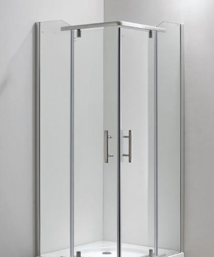 箭牌简易淋浴房AL002AL002