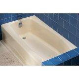 科勒维利治长裙铸铁浴缸K-734C