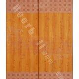 多尔贝丽雅系列LC00047美丽人生壁柜门