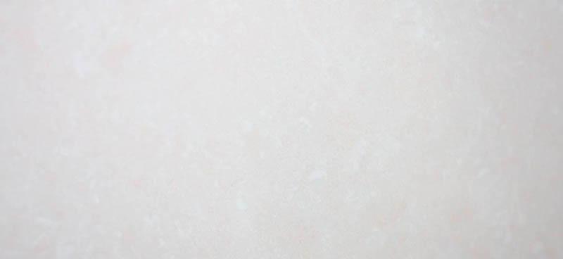 自由立方幻彩光影系列6FB505地砖6FB505