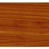 比嘉-实木复合地板-雅舍系列:金丝玫瑰