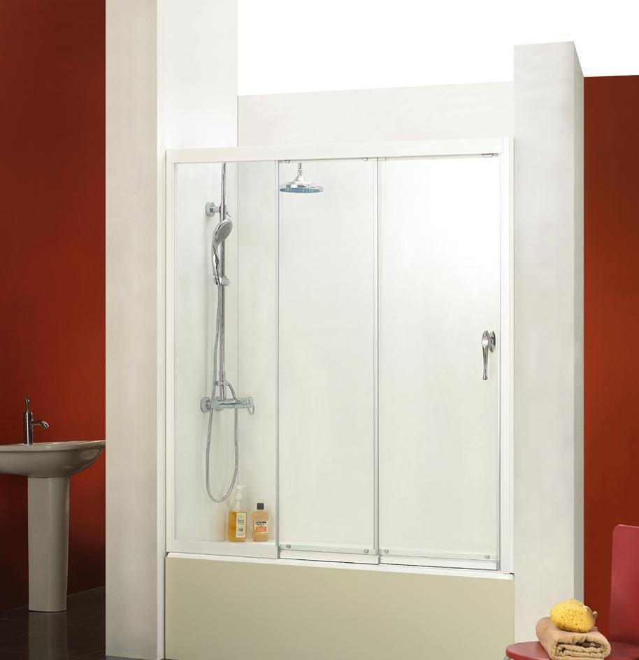 德立淋浴房13系列S1352S1352