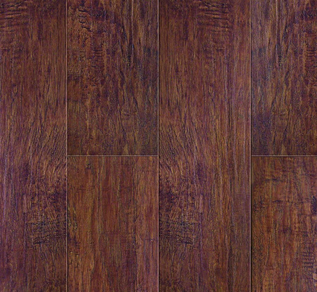 圣象强化复合地板怀古木匠系列PK9176秋纹玛宝木PK9176